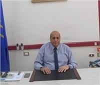 ننشر السيرة الذاتية لوكيل وزارة التعليم الجديد في القليوبية