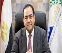 صالح الشيخ: عملية الإصلاح الإداري مسئولية مشتركة بين الحكومة والمجتمع