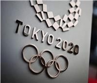 اليابان تتمسك بإقامة الأولمبياد رغم تطورات فيروس كورونا
