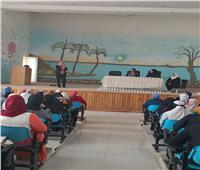 «أنوار»: مشروع «سفراء الأزهر» يهدف لتأهيل وتوعية الشباب