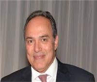 «المصرية اللبنانية» تناقش الإصلاحات الضريبية الجديدة.. الإثنين المقبل