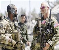 الجيش الأمريكي يسحب 50 جنديًا من شرق سوريا للعراق