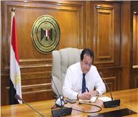 وزير التعليم العالي: العام القادم «عام المعاهد والمراكز البحثية»
