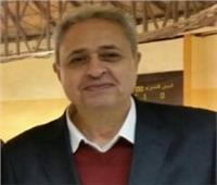 «غزلان»: رفض طعن «الشمرلي» ضد عبد السلام بشأن استبعاده من انتخابات الطائرة