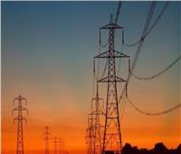خريطة انقطاعات الكهرباء غدا الثلاثاء بأحياء ومراكز الجيزة