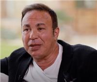 أيمن يونس لحسام البدري: نريد الفوز على توجو بأي أسلوب
