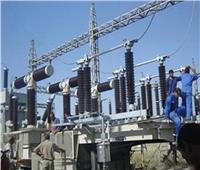 مصر تعيد تأهيل محطتي كهرباء «رومبيك» و«يامبيو» بالسودان