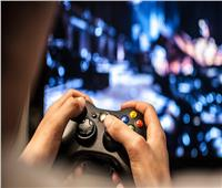 دراسة: ألعاب الفيديو مفيدة للصحة العقلية