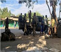 بعد دعوات للتهدئة.. الجيش الإثيوبي يقصف عاصمة إقليم تيجراي