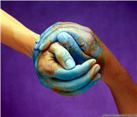 هاشتاج اليوم العالمي للتسامح يتصدر تويتر