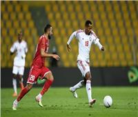 الإمارات تخسر بثلاثية من البحرين.. ودياً