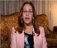 «الصحة العالمية»: نتوقع زيادة الإصابات بكورونا في مصر