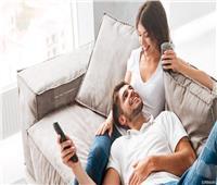 للأزواج.. سر تزايد الرغبة في العلاقة الحميمية خلال الأمطار