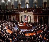 أعضاء بـ«الشيوخ الأمريكي» يطالبون «فيسبوك» بمواجهة المحتوى المعادي للإسلام