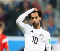 تقارير إنجليزية تكشف موقف مشاركة محمد صلاح في «البريميرليج»