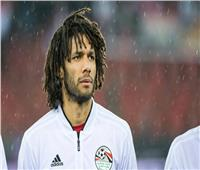 تعرف على البديل الأبرز لمحمد النني في مباراة توجو