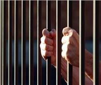 سيدة تُحرض مُسجل خطر على «تلفيق» تهمة تعدي لفردي شرطة
