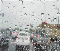 هل ينتقل فيروس كورونا عبر سقوط الأمطار؟