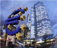 البنك الأوروبي يغير سياساته «علشان خاطر مصر»