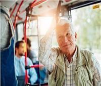 لكبار السن.. 3 خطوات للحصول على كارنيه ركوب «النقل العام» مجانًا
