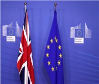 الاتحاد الأوروبي يحذر بريطانيا من التأخر في اتفاق ما بعد البريكست