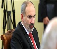 بسبب اتفاق السلام.. رئيس وزراء أرمينيا يقيل وزير الخارجية