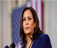 كامالا هاريس: لدينا فريق «رائع» سيعيدبناء تحالفات أمريكا