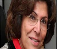 فريدة الشوباشي: الأداء المصري خلال جائحة «كورونا» حديث العالم.. فيديو