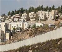 السفير الإماراتي بواشنطن: اتفاق السلام كان مقابل وقف ضم إسرائيل للأراضي الفلسطينية
