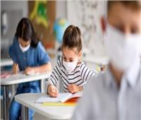 شكاوى من أولياء أمور طلاب بعدم التزام بعض المدارس بالمجموعات المدرسية