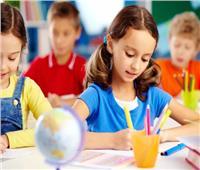 «إدارة الأنشطة الطلابية بالتعليم»: التربية السليمة تخلق جيلًا واعيًا