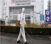 الصين: تسجيل 12 حالة إصابة بـ«فيروس كورونا»
