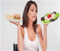 دراسة: محاولة إنقاص الوزن تجعل الفتاة أكثر عرضة للاكتئاب