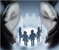 التضامن توضح الهدف من برنامج «وعي» .. فيديو