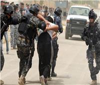 العراق: اعتقال 3 إرهابيين موالين لـ«داعش» في نينوى