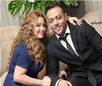 زوجة تامر عاشور: أنا مصرة على الطلاق