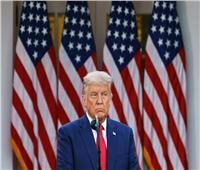 صحيفة أمريكية: ترامب يسعى لتصنيف «الحوثيين» تنظيمًا إرهابيا