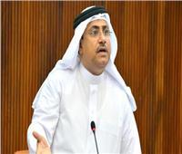 رئيس البرلمان العربي يدين المشروع الاستيطانى الإسرائيلي الجديد في القدس