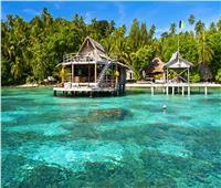 دولة جزر سليمان تحظر «فيسبوك»