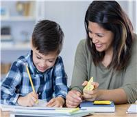 اليوم العالمي للطلاب 2020  نصائح للأمهات قبل الامتحانات