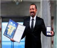أحمد موسى: آبي أحمد الحائز على نوبل يهدد بإبادة «تيجراي».. فيديو