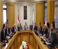 «غرفة القاهرة» تلتقى بـ «الأهلي» لتقديم خدمات جديدة للتجار