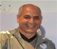 خاص| بدر حامد: التنظيم الدفاعي سلاح البدري في مواجهة اليوم