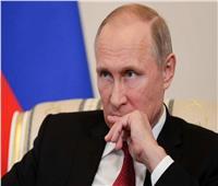 الكرملين ينفي وجود حسابات للرئيس الروسي على الـ«سوشيال ميديا»