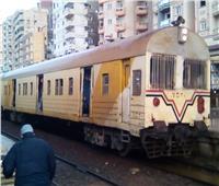 أثناء مطاردته للص المحمول.. طالب «الشهامة» يموت أسفل عجلات القطار