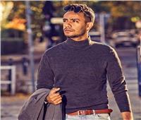 أحمد سمان ينضم لفريق عمل «إلا أنا» بحكاية «الحب سوا»