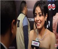 فيديو | سهر الصايغ تكشف حقيقة طلبها الزواج من نجيب ساويرس