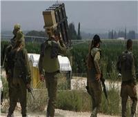 الجيش الإسرائيلي يفكك عبوات ناسفة قرب الحدود السورية