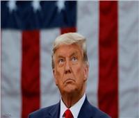 «واشنطن بوست»: أجندة ترامب بشأن إيران توشك أن تنتهي بالفشل