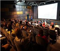 «القومي للسينما» يواصل فعاليات نادي «سينما الشباب»